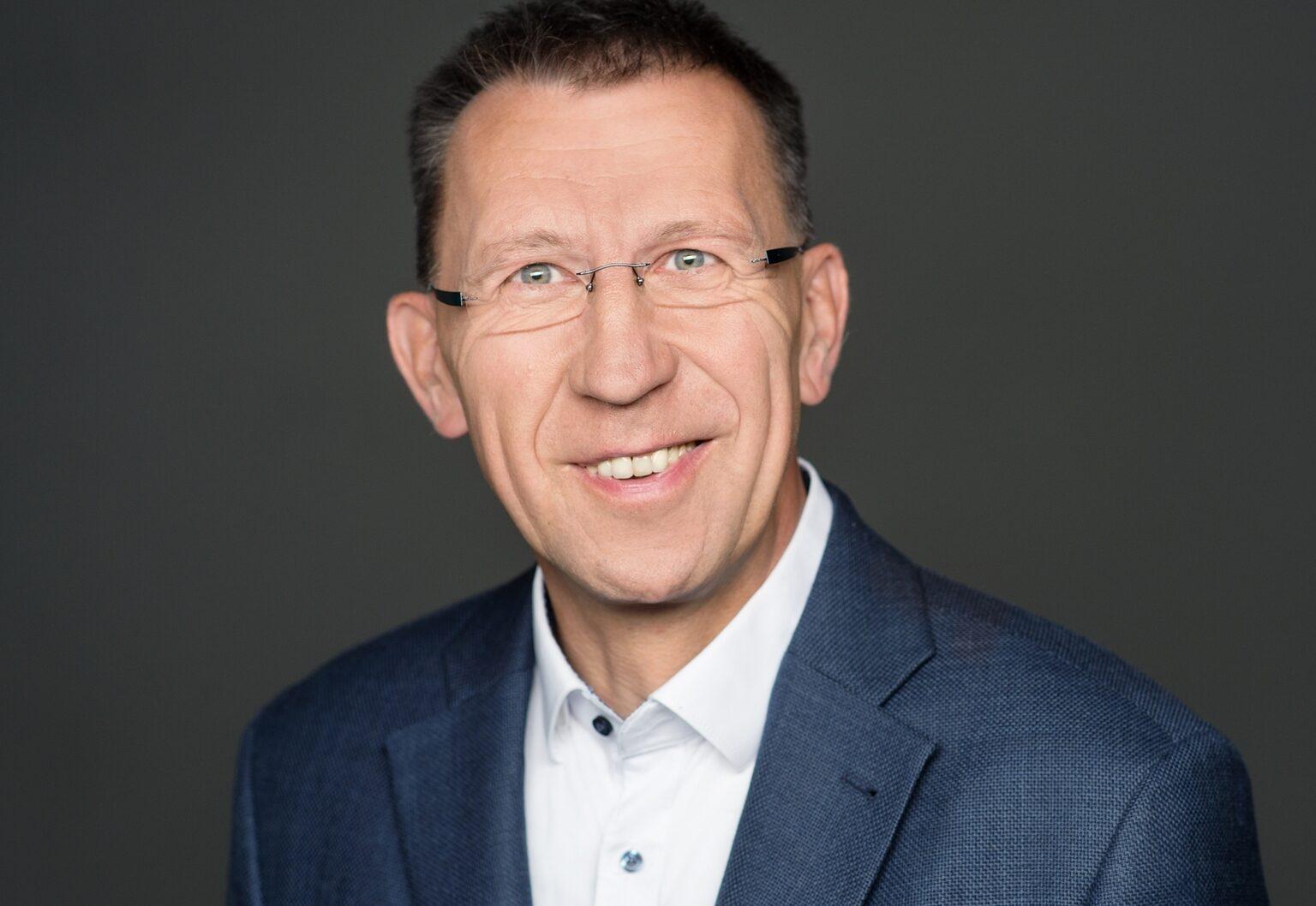 https://www.vdskc.de/wp-content/uploads/2020/11/Ralf-Blauert_-1.-Vorsitzender-e1612094709480.jpg