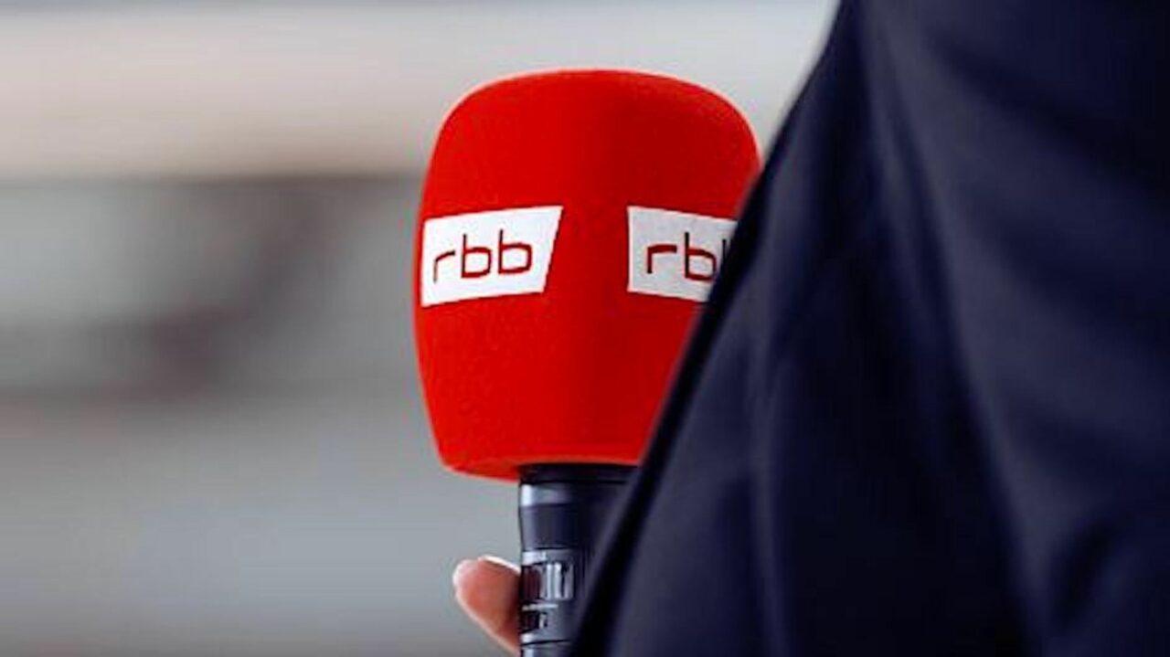 https://www.vdskc.de/wp-content/uploads/2021/02/rbb-Mikrofon-1280x719.jpg