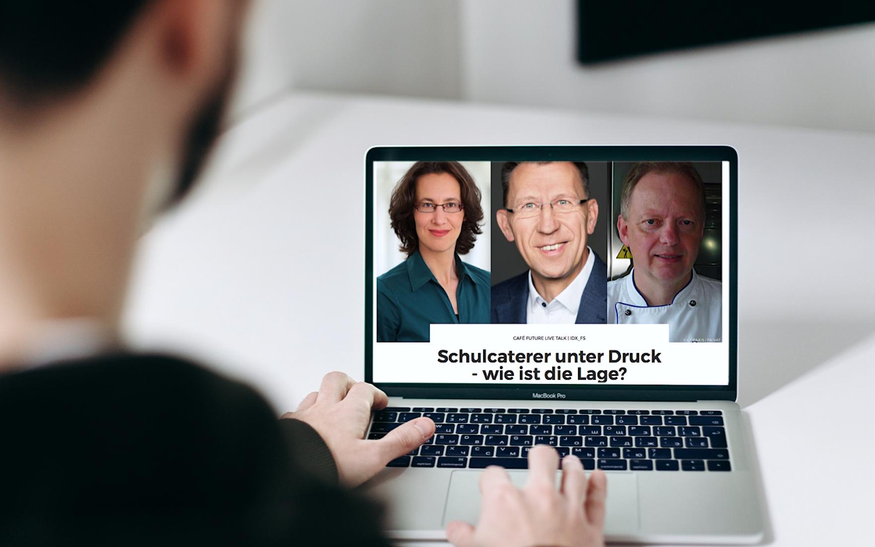 https://www.vdskc.de/wp-content/uploads/2021/03/Cafe-Future_Schulcaterer-unter-Druck.png