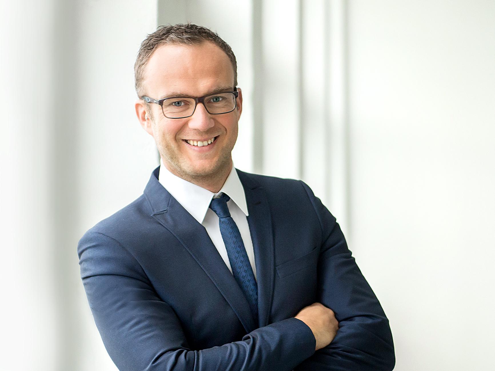 https://www.vdskc.de/wp-content/uploads/2021/03/Vormark-Kochkultur_Roy-Hartung.jpg