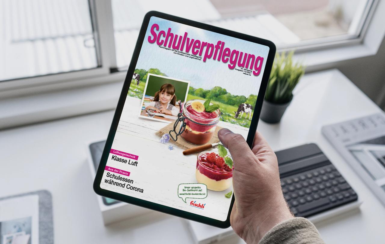 https://www.vdskc.de/wp-content/uploads/2021/05/Schulverpflegung_Tablet-1280x812.png