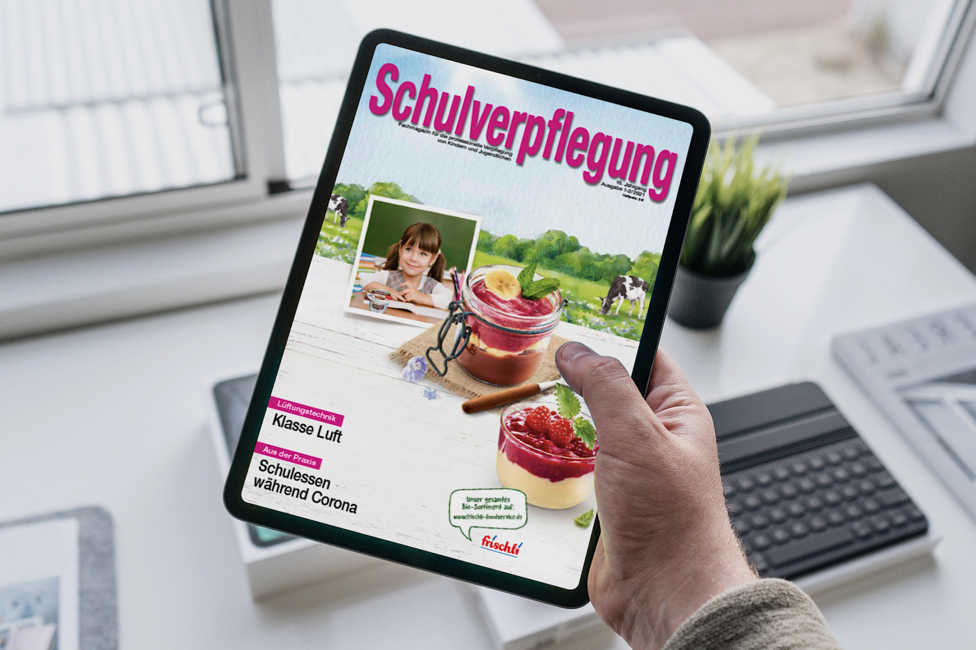 https://www.vdskc.de/wp-content/uploads/2021/05/Schulverpflegung_Tablet-1920x1280.png