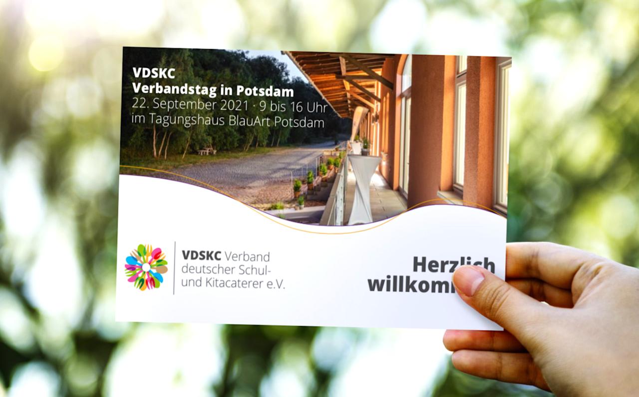 https://www.vdskc.de/wp-content/uploads/2021/08/Einladung-Verbandstag-1280x795.png