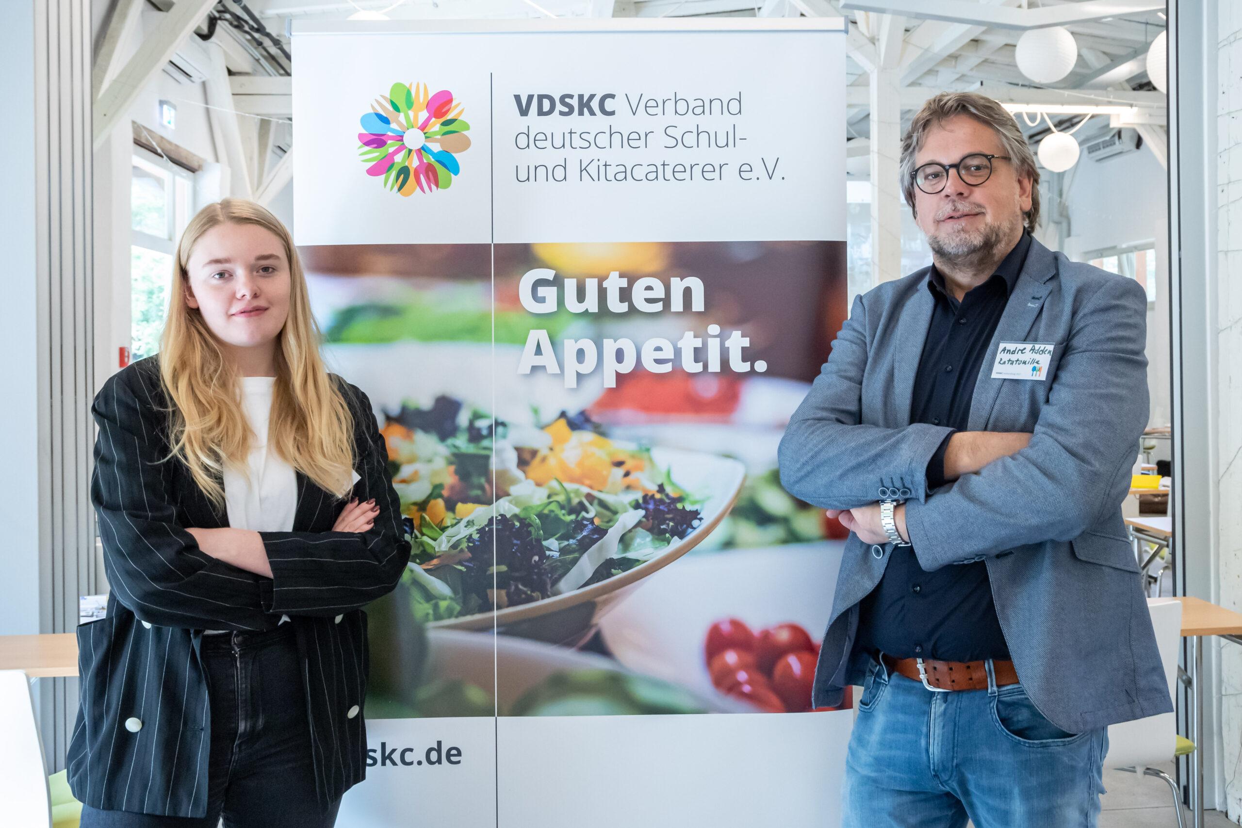 VDSKC-Tag_29
