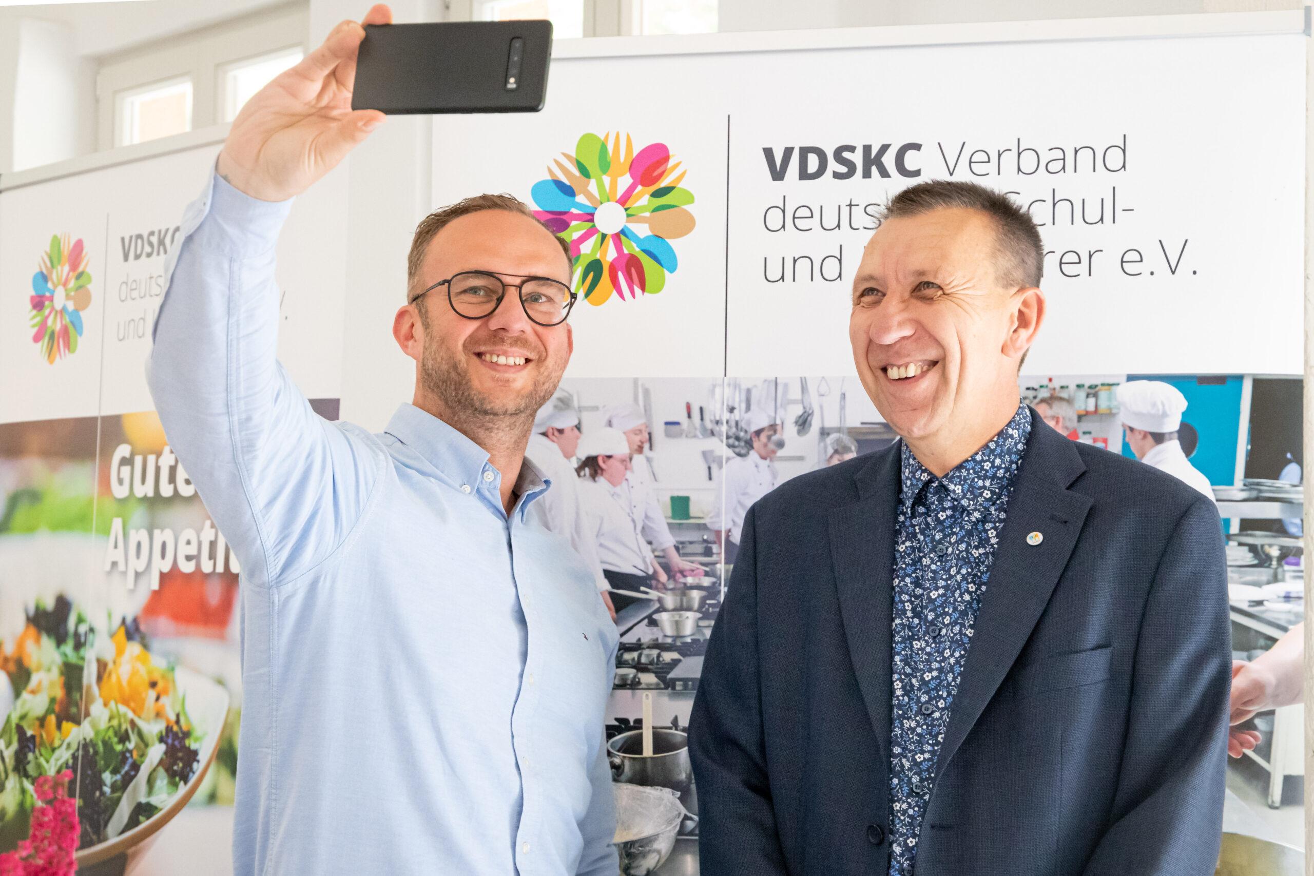 VDSKC-Tag_36