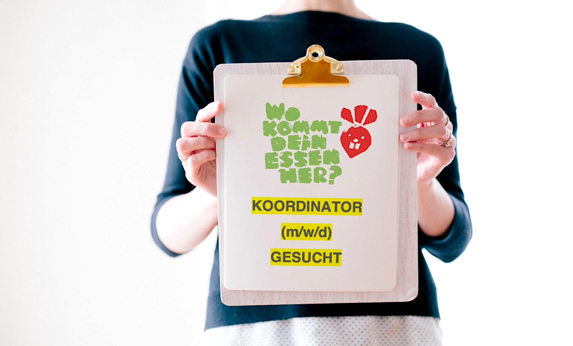 https://www.vdskc.de/wp-content/uploads/2021/10/Koordinator-gesucht.png